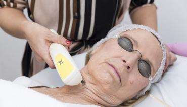 Carboxiterapia, Introlipoterapia y Mesoterapia