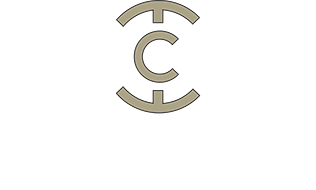 https://www.isabelcruzmedicinaestetica.com/wp-content/uploads/2020/04/logo-movil.png
