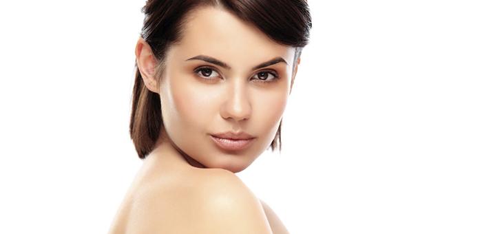 Tratamientos calidad de la piel