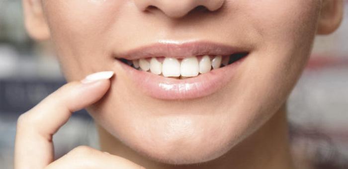 Tratamiento hidratación de labios