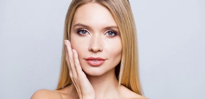 Tratamiento medicina estética acido hialuronico